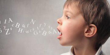 çocuğun yanlış söylediği kelimeler