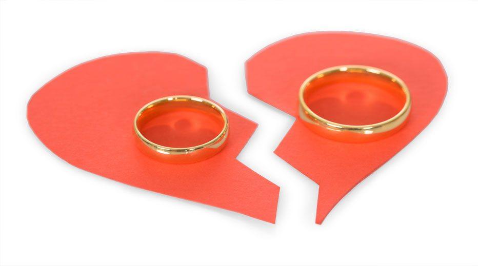Boşanma sürecini nasıl yönetebilirsiniz? 2
