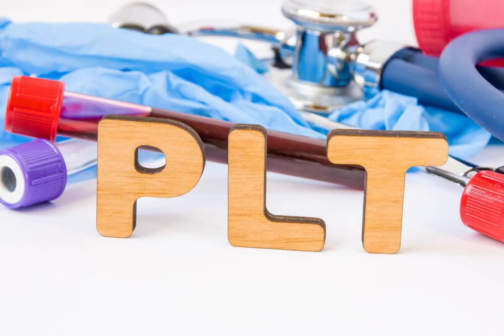 PLT Nedir? Normal Değerleri Kaç Olmalıdır?