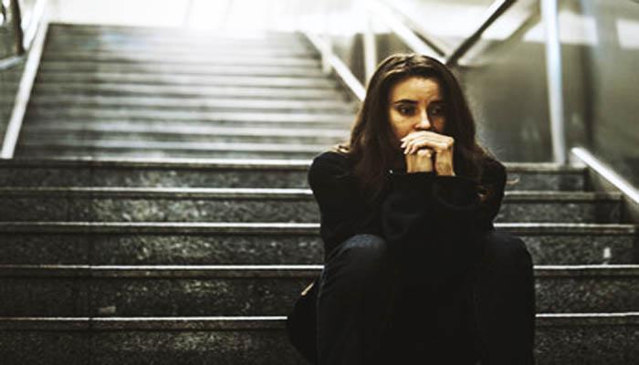 Evlilikte kadınların yaptığı sekiz hata... 2