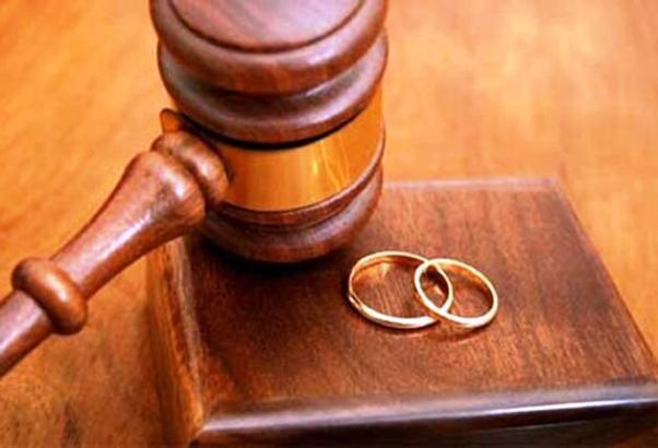 İkinci Evliliğinde Mutluluğu Yaşayan Bir Erkeğin Eski Eşe Seslenişi