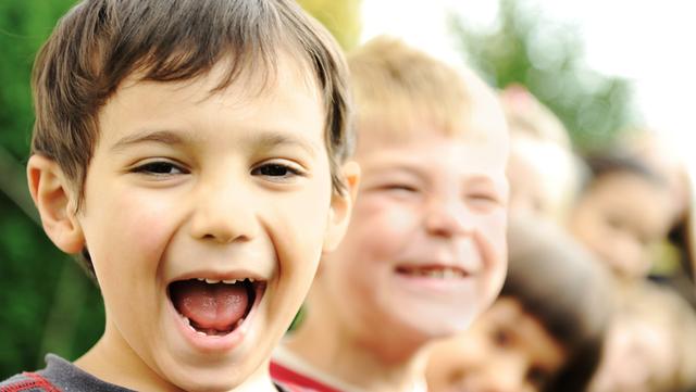 Ekolali nedir? Ekolali otizm belirtisi olabilir mi? 2